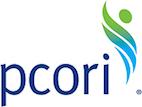 portfolio logo - capricorn