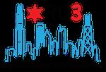 portfolio logo - shrine