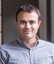 Michael Tieri