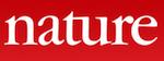 portfolio logo - nature