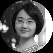 Mengjie Chen